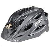 Light & Motion Vis 360 Bike Helmet Light