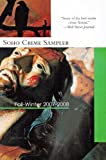 img - for Soho Crime Sampler (Fall-Winter, 2007-2008) book / textbook / text book