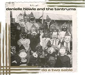 Do A Two Sable