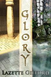 Glory (Glory Dreams Eternity Book 1)