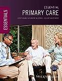Essential Primary Care