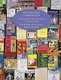 An Athletics Compendium, , 0712311041