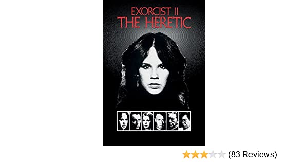 the exorcist 2 hindi dubbed download