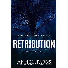 Retribution (Silent Cove Book 2)