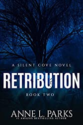 Retribution (Silent Cove Book 2)