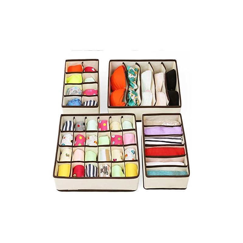 songmics-closet-underwear-organizer