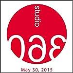 Studio 360: Designing Life: Art Meets Synthetic Biology | Kurt Andersen