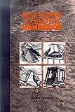 Backhoe Loader Handbook, Reinar Christian, 0924659726