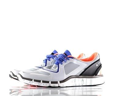 74e79fe4b57ac3 adidas by Stella McCartney Women s Adipure Sneakers