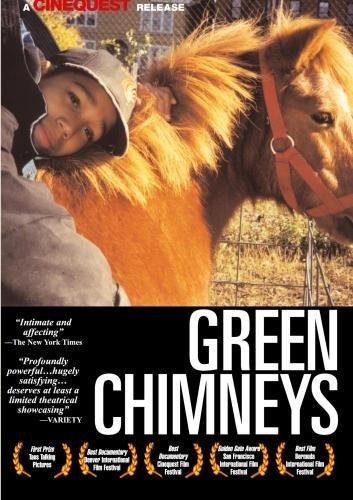 green-chimneys