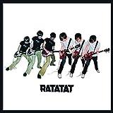Image of Ratatat