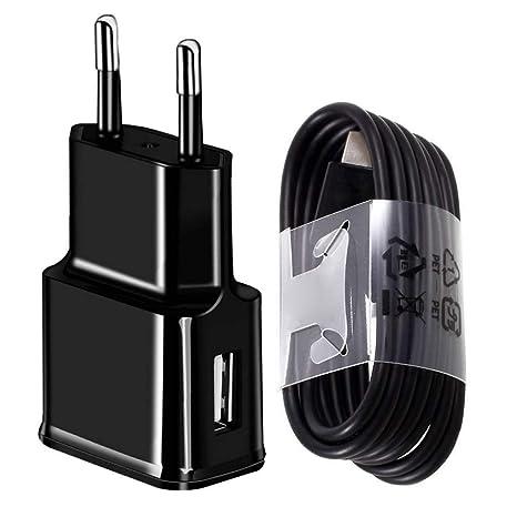 1.2m Tipo C Cable de Carga para LeTV para Xiaomi para Huawei ...