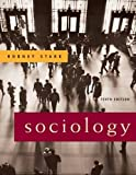 img - for Sociology, 10th Edition book / textbook / text book