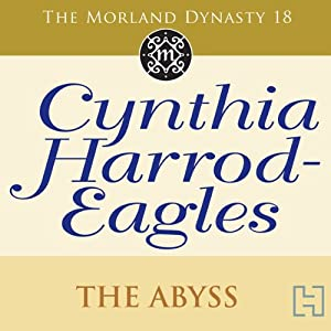 Dynasty 18: The Abyss Audiobook