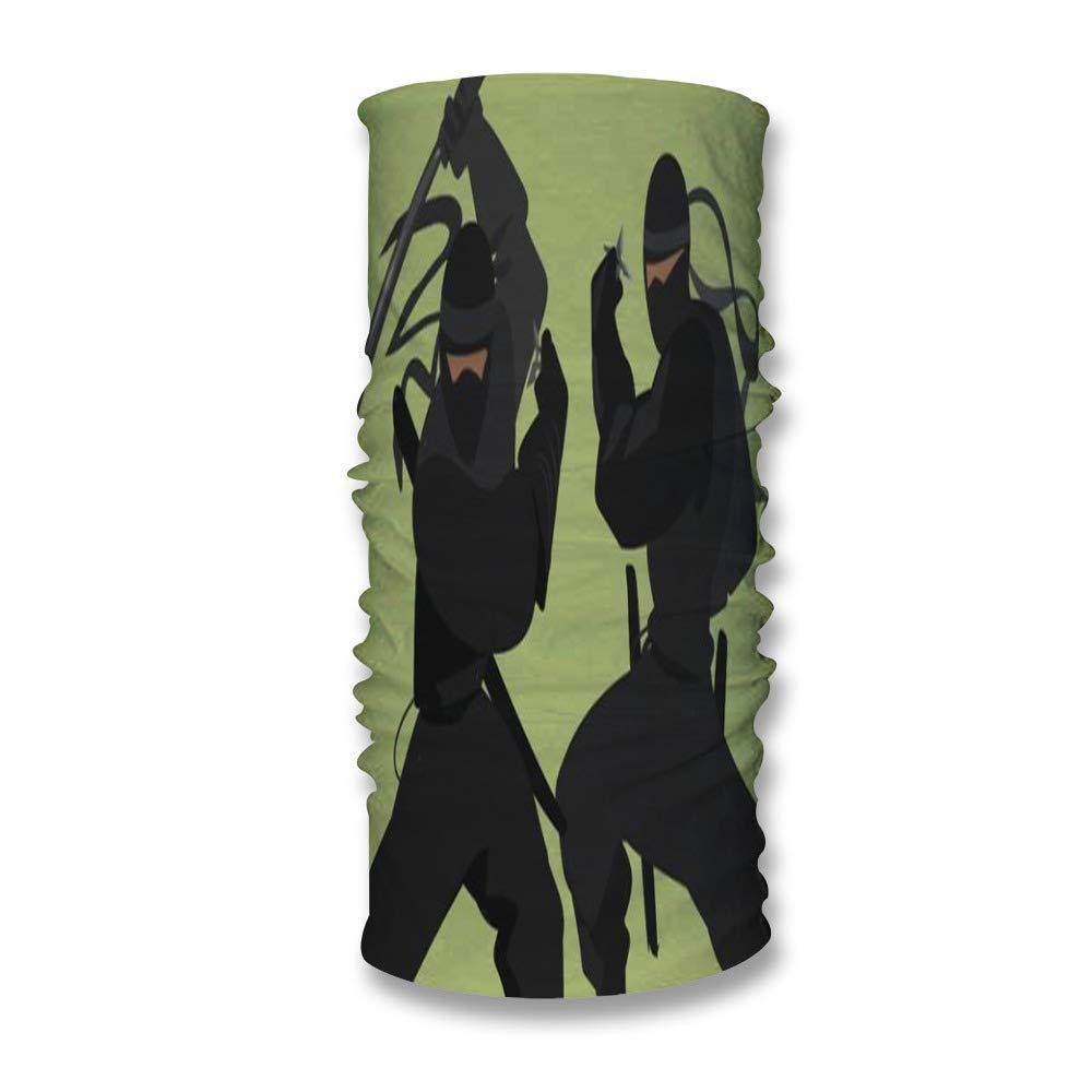 Amazon.com: Ninja Warrior Graffiti Mens Womens Fashion ...