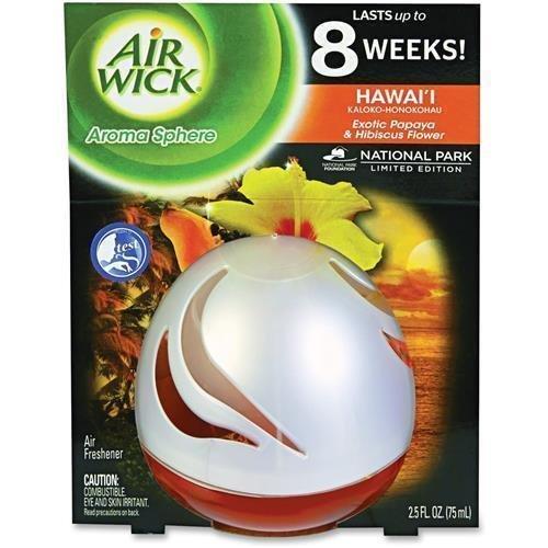 89329-airwick-aromasphere-air-freshener-liquid-250-fl-oz-hawaiian-8-week-1-each