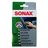 Sonax (427141) Insect Sponge