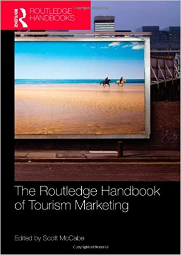 Strategic Issues in Tourism: Brand Experience in Tourism in the Internet Age