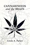 #10: Cannabinoids and the Brain (The MIT Press)