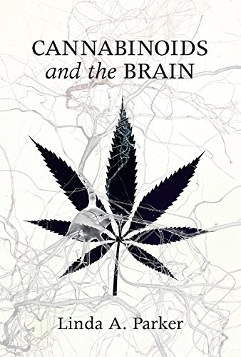 Download PDF Cannabinoids and the Brain