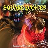 All Time Favorite Square Dances