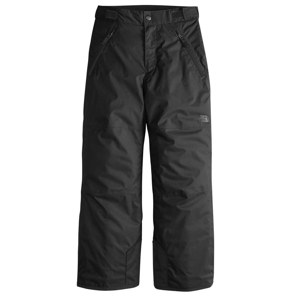 The North Face Big Boys' Freedom Pants (Sizes 7-20) NF0A34RE