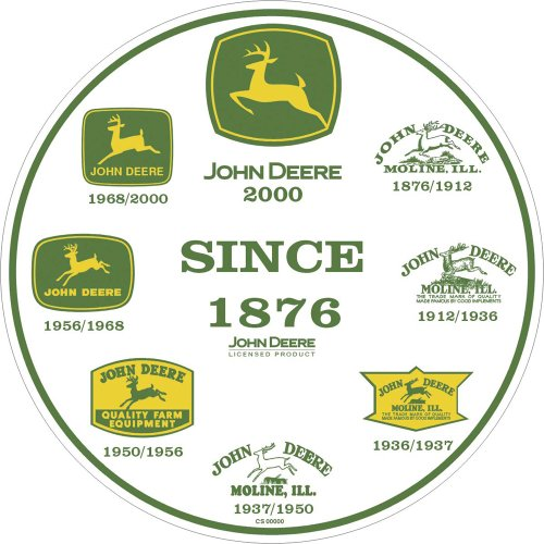 john-deere-round-sign-history-of-logos