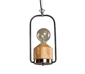 ozcan luminaire avis en i est idale pour les mini cuisines with ozcan luminaire avis perfect. Black Bedroom Furniture Sets. Home Design Ideas