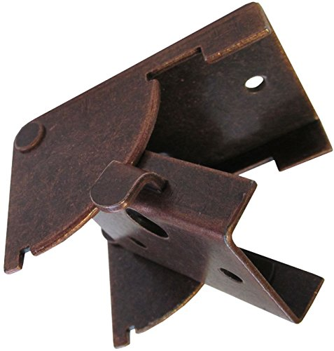 Fabulous D H S Posi Lock Folding Leg Bracket For Wall Mounted Work Spiritservingveterans Wood Chair Design Ideas Spiritservingveteransorg