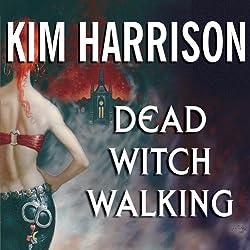 Dead Witch Walking