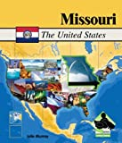 Missouri, Julie Murray, 1591976847