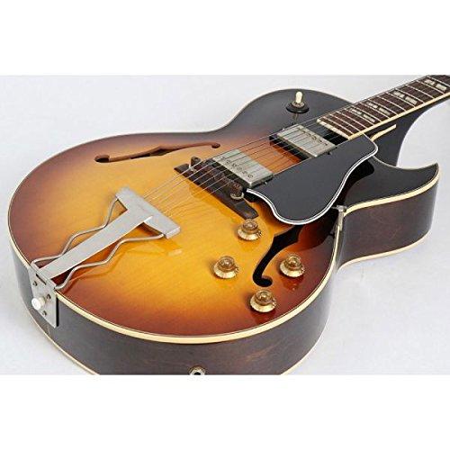 Gibson Memphis/1959 ES-175D Vintage Burst B07BBLRW3G