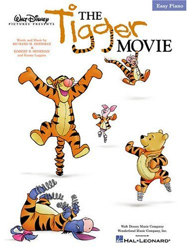 the tigger movie movie trailer reviews and more tvguidecom