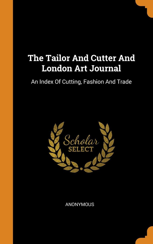 Art Journal London