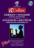 Collins Talking German-English Dictionary