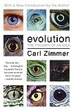 Evolution, Carl Zimmer, 0061138401