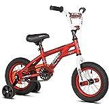 Razor Rumble Bike, 12-Inch