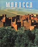 Morocco, G. Barosio, 1586634976