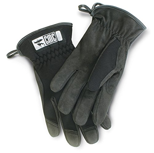 CMC Rescue 250304 GLOVES RIGGERS LG by CMC