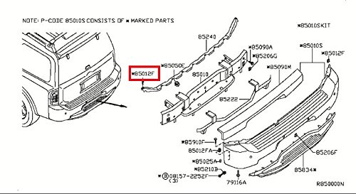08 Infiniti Qx56 Parts Diagram Wiring Diagram For Free