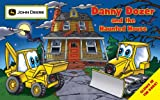 Danny Dozer and the Haunted House (John Deere)