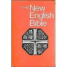 Bible: New English Bible