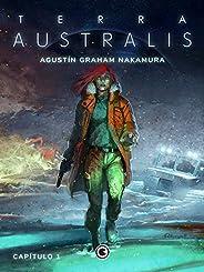 Terra Australis – Capítulo 1