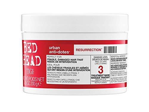 tigi-bed-head-urban-antidotes-resurrection-treatment-mask-for-unisex-705-ounce