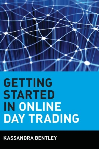 Getting Started In Online Day Trading