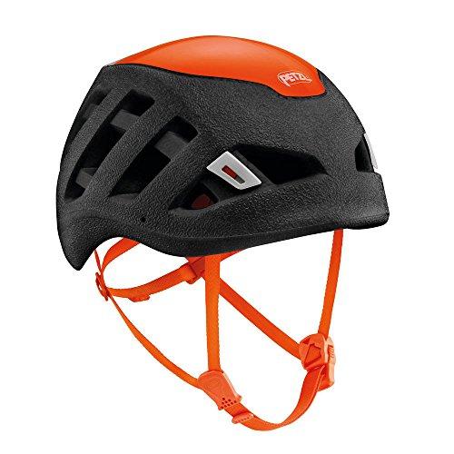PETZL Sirocco Ar Helmet