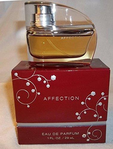 Mary Kay Affection Eau De Parfum 1 Fl Oz