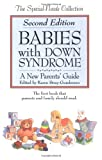 Babies with down Syndrome, , 0933149646