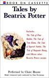 Tales by Beatrix Potter