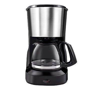 Filtro para máquina de café, máquina para café espresso, función automática de conservación del